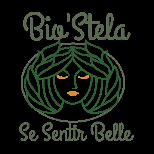 Bio'Stela – Les bios d'Agadir